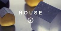 「新しい」暮らし…アップルカンパニーの注文住宅